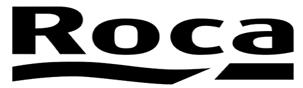 roca-iran